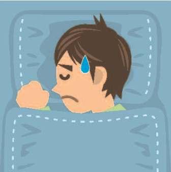 睡眠薬や痛み止めや下剤を過剰摂取する方