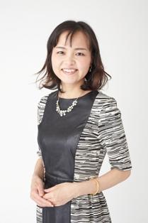 浅井咲子先生